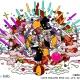 ガンホー、『パズル&ドラゴンズ』でスクエニの『クリスタル・ディフェンダーズ』とのコラボ第7弾を3月14日より開催 新たな究極進化も可能に