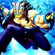 ミクシィ、『モンスターストライク』オリジナルアニメ第6話「閃光の刃」のあらすじと先行カットを公開 アニメオリジナルモンスターがアプリに登場