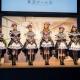 6月23日のPVランキング…『プロジェクト東京ドールズ』イベントレポートが1位
