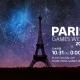 【PSVR】「PlayStation Live From Paris」通訳付きで、日本時間10月31日午前0時から中継