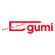 gumi、福利厚生制度「Work with gumi -わくぐみ-」を導入