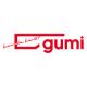 gumi 、2Q業績予想の修正を発表…新作期ずれで売上高は下ブレ、営業益と経常益はコスト削減で上ブレ 最終益は特損計上で3300万円の赤字予想に