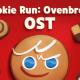 デヴシスターズ、『クッキーラン:オーブンブレイク』3周年記念オリジナルサウンドトラックの正式発売を開始
