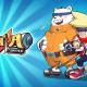 【おはようSGI】ユークス&HEROZ決算、『ディズニーミュージックパレード』発表、『原神』The Game Award受賞、11月国内モバイル売上ランキング