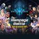 テクノブラッド、『Shadowverse Rampage Battle Season2 Final』の特設サイトを公開