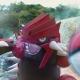 Nianticとポケモン、『Pokémon GO』に伝説のポケモン「グラードン」を世界中のレイドバトルに追加