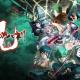 DMM GAMESとトライフォート、『甲鉄城のカバネリ -乱-』のリリース日が12月に決定! 事前登録者数は30万人を突破