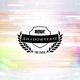 CyberZ、賞金総額2400万円のeスポーツプロリーグ「RAGE Shadowverse Pro League 21-22」第1節が5月30日11時より開幕!