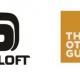 ゲームロフト、インタラクティブドラマシリーズの分野を牽引する『Linda Brown』や 『Journeys』のパブリッシャーThe Other Guysを買収