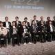 【発表会】App Annie、2015年度のアプリ収益トップ52社を発表 初開催の「Top Publisher Awards」で日本からランクインした16企業を表彰