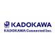KADOKAWA Connected、20年3月期の最終利益は1億3300万円 第1期から利益計上 グループ向けICTのほか働き方改革の支援など