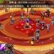 ゲームオン、『みんなで三国志』のiOS版サービスを開始…記念キャンペーンも複数開催