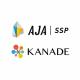 サイバーエージェント、「AJA SSP」が「KANADE DSP」とネイティブ広告枠およびバナー広告枠においてRTB接続を開始