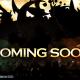 ゲームモンスター、新作アプリのシークレットページを公開! 詳細は今後発表の予定