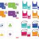 eStream、『プロジェクトセカイ』のハーフアニバーサリーを記念したオリジナルグッズの販売