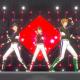 Happy Elements、『あんさんぶるスターズ!!Music』にて流星隊の「天下無敵☆メテオレンジャー!」ゲームサイズフルver.を公開