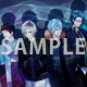 アニメイト、PCゲーム『DYNAMIC CHORD feat.apple-polisher』スマホブラウザ版を4月22日に発売 付属するA5アクリルパネルの描き下ろしイラスト解禁