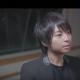 アミューズメントメディア総合学院、声優の柿原徹也、ゲームディレクターの石渡太輔らが出演する新CMを公開