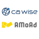CA WiseとAmoAdが合併 AmoAdは解散へ