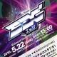 Live Nation Japan、ゲーム音楽クラブイベント「EDG」に『鉄拳』『リッジ』『アイマス』などのサウンドディレクター「大久保博」の参戦決定!!