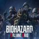 カプコン、『BIOHAZARD VALIANT RAID』の事前予約を開始 アンブレラの特殊部隊が体験できるVRゲーム!!