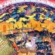 豊島区とアニメイト、アニメの聖地・池袋をアピールする「池袋PRアニメ」を共同制作、19年1月17日から配信…髙津幸央監督・シャフト制作、蒼井翔太さん出演