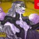任天堂、『ファイアーエムブレム ヒーローズ』で神階英雄召喚イベントを7月30日16時より開催! 神階英雄「死の王 ヘル」が登場