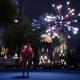 テンセント、『コード:ドラゴンブラッド』で「花火大会」ウォームアップイベントを開催! 「真夏の仲間」第二弾も実施