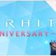 ネクソン、『OVERHIT』で新PvEコンテンツ「厄災の試練」を27日12時から開始!