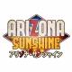 【PSVR】GameTomoとVertigo Games、ゾンビシューター『アリゾナ・サンシャイン』を国内リリース シューティングコントローラーにも対応