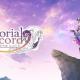 CGS、『メモリアルレコード』のAndroid版を9月20日にリリース!! 事前登録数は間もなく15万人