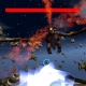 【TGS2016】『ドラゴンファング』を手掛けたトイディアが新作VRゲーム『ドラゴン アーチャー(仮称)』出展 弓を使って迫り来るドラゴンを撃退