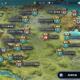 Pearl Abyss JP、『黒い砂漠モバイル』で新規コンテンツ「ラモー戦場」や新地域追加を含むアップデートを実施!!