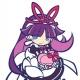 セガネットワークス、『ぷよぷよ!!クエスト』でバレンタインイベントを12日より開催…「恋するフェーリ」がもらえる