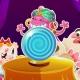 King、『キャンディークラッシュ』のレベル数が2000に到達…誰でもレベル2000をプレイできるイベントを実施 キャンディー専門店とのコラボも