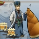 DeNA、『三国志ロワイヤル』が100万DL突破!「荀彧」が手に入る記念キャンペーンを開催