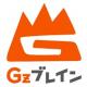 カドカワの新設子会社Gzブレイン、初の決算となる18年3月期は1億9700万円の最終赤字に