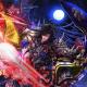 セガゲームス、『チェインクロニクル3』でサービス5周年記念「レジェンドフェス」を7月30日より開催 記念TVCMも東名阪エリアで放映開始