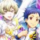 エイベックス、『KING OF PRISMプリズムラッシュ!LIVE』で如月ルヰが歌唱する「gift」の実装決定…レインボーライブ「りんね」の名曲をカバー!