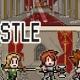 賈船、『ドンドンキャッスル』でお姫様を救出する新要素を追加 iOS版は2015年4月上旬に配信予定