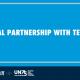 テンセントと国連がグローバルパートナーシップ 「WeChat Work」「Tencent AI SI」などのオンラインツールを提供