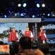 【発表会】ドワンゴ、「闘会議2016」NTTと提携制作した回遊支援アプリの公開 軍事評論家のテレンス・リー氏がVRラジコン戦車バトルに参戦!?