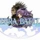 ミストウォーカー、FFの生みの親・坂口博信氏が贈る新作スマホRPG『TERRA BATTLE』を配信開始