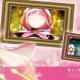 アニプレックス、『マギアレコード 魔法少女まどか☆マギカ外伝』が東名阪の主要駅でゲーム内キャラが登場する11種類の駅広告を実施!