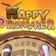 【Steam】中国Lusionsoft、VR太鼓リズムゲーム『Happy Drummer VR』のセールは4月7日まで