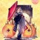 gumi、『ファントム オブ キル』に振袖姿の賀正バージョン「ラグナロク」登場 3周年人気投票1位の「ティルフィング」が新ユニット化
