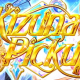X-LEGEND、『幻想神域 -Link of Hearts-』で9体の幻神を絆覚醒キャラクターに追加 対象幻神が登場するピックアップガチャも