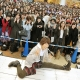 【イベント】羽多野渉さん、来年開催のライブツアーの出発地・柏で「ユーリ!!! on ICE」ED曲「You Only Live Once」含む3曲を熱唱!