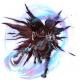 【Google Playランキング(10/19)】3周年キャンペーンの『キングダム ナナフラ』が22位に続伸 TOP30入りが期待された『TERA ORIGIN』と『剣が刻』は?