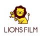 ライオンズフィルム、福岡支社をライオンズゲームとして子会社に 新たに沖縄支社も設立